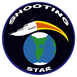 File:Shooting Star Boat copy.png
