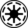 Republic Seal.png